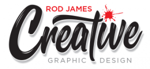 Rod James Creative